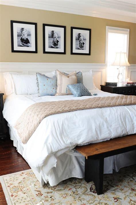 pictures  bed ideas  pinterest decor