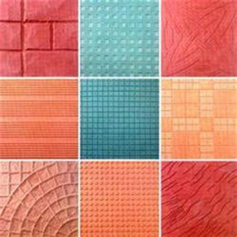 cement floor tiles gurus floor