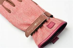 Gartenzubehör Auf Rechnung : gartenhandschuhe f r damen aus england jetzt online bestellen ~ Themetempest.com Abrechnung