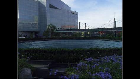 centro comercial garden centro comercial garden santa fe shopping mall graden santa fe