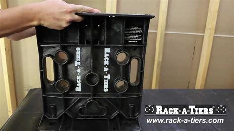 rack a tiers wire dispenser rack a tiers product spotlight original wire dispenser