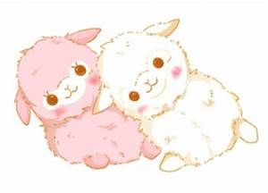 142 best SANRIO characters images on Pinterest | Sanrio ...