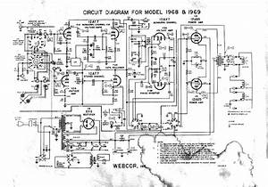 Webster Electric T80 Pa Sch Service Manual Download