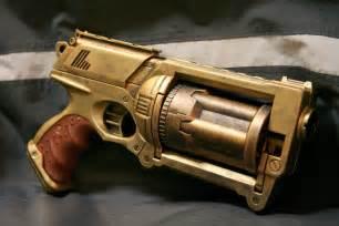 Cool Toy Guns