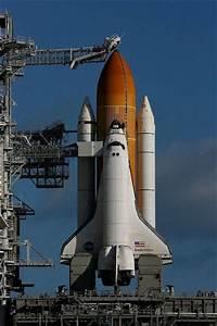 NASA postpones last shuttle mission to November