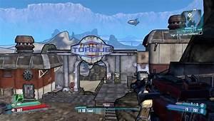 Borderlands 2 : du cross-save sur PS Vita