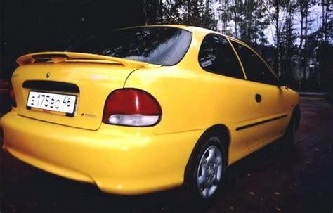 manual cars for sale 1998 hyundai accent parental controls 1998 hyundai accent pictures 1400cc ff manual for sale