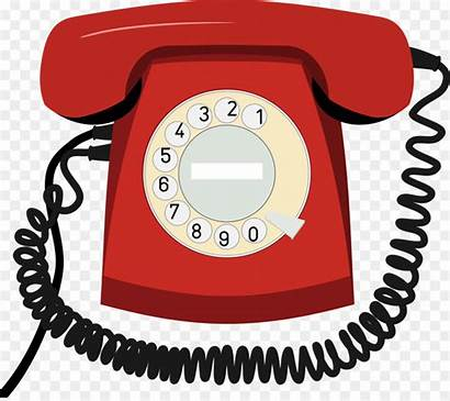 Telephone Clipart Cartoon Illustration Graphic Library