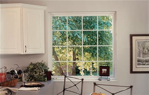 discount picture replacement windows price buy replacement windows