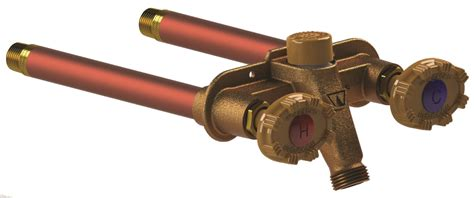 woodford outdoor faucet model 14 woodford mfg product index