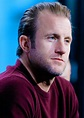 Scott Caan Wallpapers High Quality | Download Free