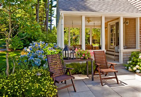 7 easy budget friendly backyard makeovers