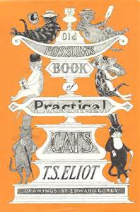 possum s book of practical cats images