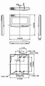 Eco-i Rcs-tm80bg Manuals