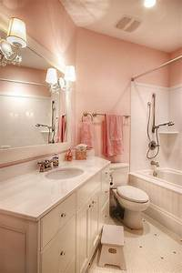 cumberland cape salt lake city renovation design group With bathroom girls pic
