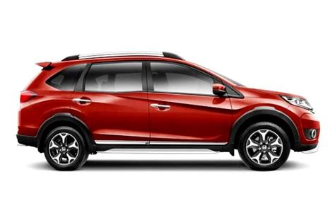 honda brv e manual tata hexa vs honda br v expected price features and