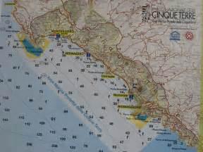 id 233 e d escapade les 171 cinque terre italie 171 un