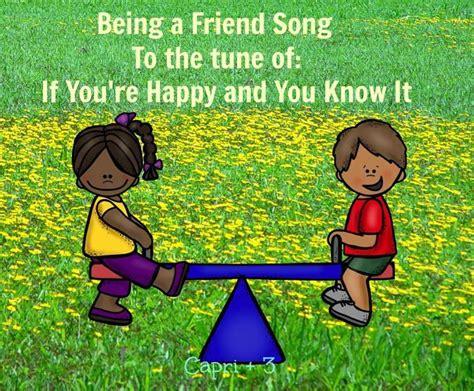 1000 ideas about preschool friendship activities on 206 | 51d21710208232e3add168b1fcb4f4f5