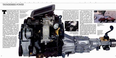 ford thunderbird transmission interlock solenoid