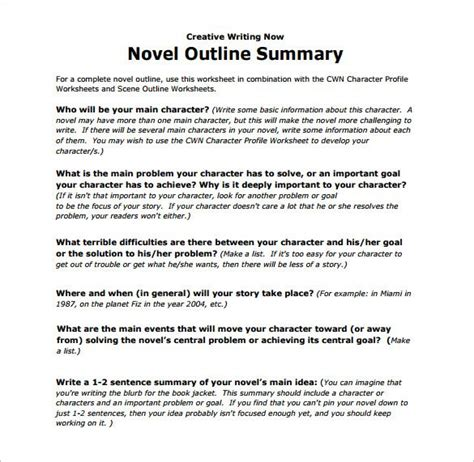 Critical thinking tom chatfield ebook how to start a first body paragraph in an essay help me on my homework help me on my homework solving scientific notation problems