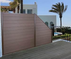 Zaun 150 Cm Hoch : windschutz sichtschutz verkleidung f r balkon terrasse zaun tanne breit 300 x 150 cm ~ Frokenaadalensverden.com Haus und Dekorationen