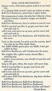 Electric Light Lyrics Jeff Lynne Song Database Electric Light Orchestra Roll
