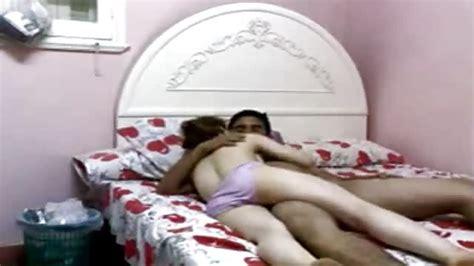 amateur sex in egypt