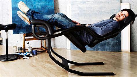 relaxsessel sind mehr als fernsehsessel worauf man achten