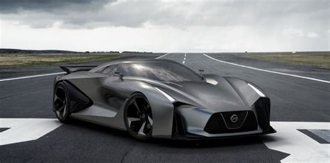 Nissan Gtr Release Date by 2018 Nissan Gtr R36 Release Date And Price Nissan Gt R A