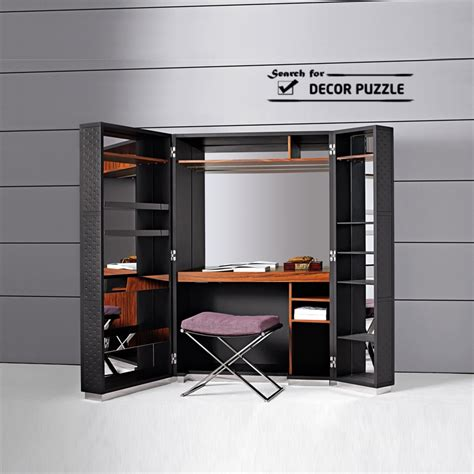 small dressing table designs latest modern dressing table designs for contemporary bedroom
