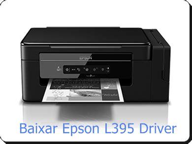 baixar epson  driver de scanner impresoras gratis