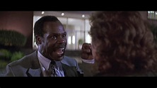 Lethal Weapon 3 - Teaser Trailer (HD) (1992) - YouTube