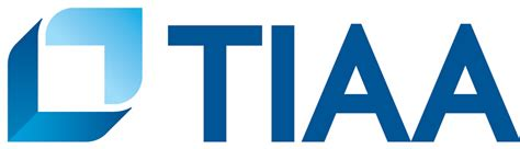 Brand New: New Name and Logo for TIAA