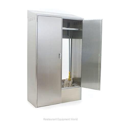 kitchen cabinet stripping eagle f1916 vscs dl mop sink cabinet mop sink 2790