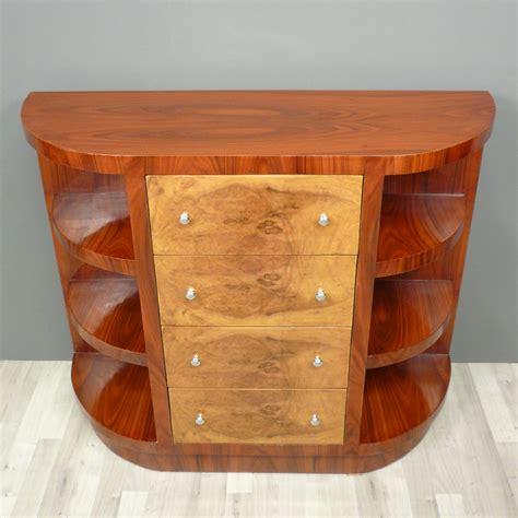 meuble d 233 co meubles commodes