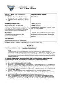 Lineman Resume Template Lineman Resume Thesiscompleted Web Fc2 Com