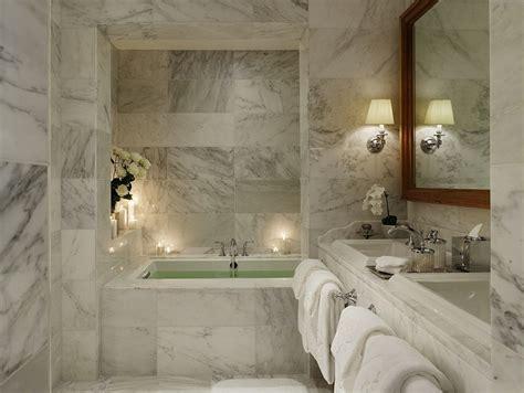 marble drop  tub design decor  pictures