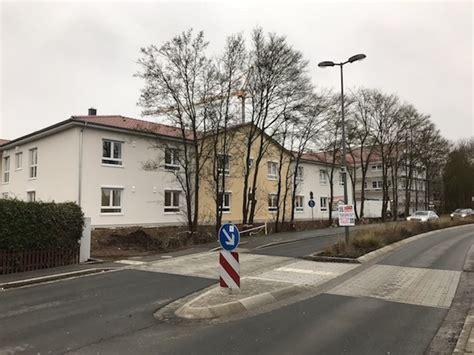 Service Wohnen Eine Alternative Zum Altersheim by Service Wohnen Service Wohnen Diespeck Diespeck Aktuelle