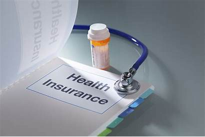 Health Plan Business Aca Community Under Plans