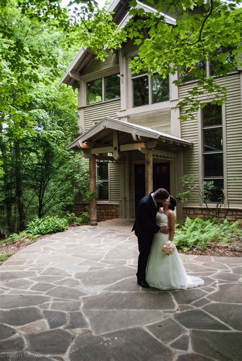 weddings in athens create your wedding in athens ga