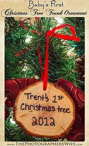 Ideas For Baby Toddler & Pet Proofing Your Christmas Tree