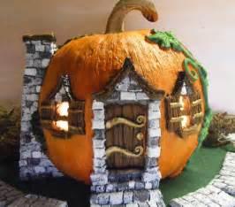 Pumpkin Spider Wiki by Image Minecraft Pumpkin House Jpg Amythyst S Sandbox
