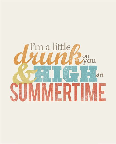 country songs about summer country music quotes about summer quotesgram