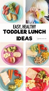 Mejores 903 imágenes de Healthy Toddler Food en Pinterest ...