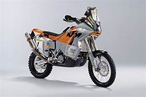 Best Used Adventure Bikes Guide  Ktm 950    990 Adventure