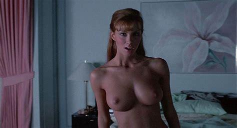 Nude Video Celebs Monique Gabrielle Nude Bachelor