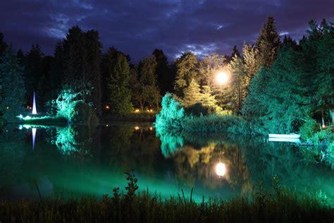 Botanischer Garten Berlin Nächte by Botanische Nacht War Mit Rund 12 000 Besuchern Ausverkauft