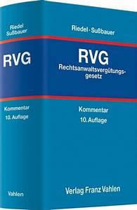 Abrechnung Bußgeldverfahren Rechtsschutzversicherung : ordnungswidrigkeit rvg ~ Themetempest.com Abrechnung