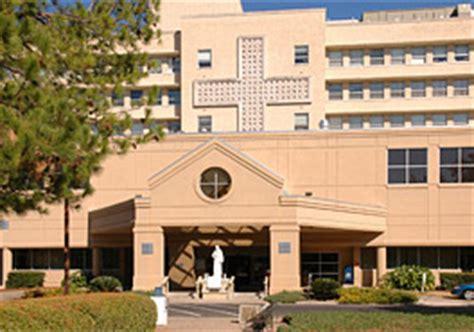 st francis medical center january