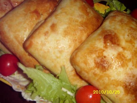 recette cuisine arabe recette de cuisine arabe 28 images recette de cuisine